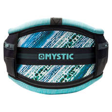 Mystic GEM Womens Kitesurf Harness 2019 - JALOU LANGEREE - NO SPREADER