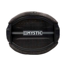 Mystic MAJESTIC Kitesurf Harness 2018 - Black
