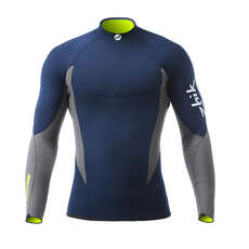 Zhik Superwarm V Wetsuit Top 2018
