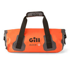 Gill Race Team Bag Mini 10L - Tango