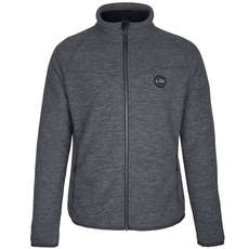 Gill Mens Polar Jacket 2019 - Grafite