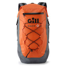 Gill Race Team Backpack 35L - Tango
