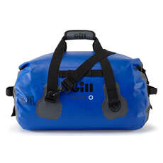 Gill Race Team Bag 30L - Azul