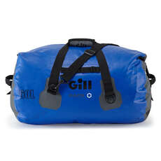 Gill Race Team Bag 60L - Azul