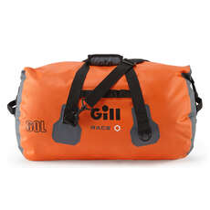 Gill Race Team Bag 60L - Tango
