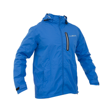 Gul CODE ZERO Lightweight Jacket 2019 - Blue