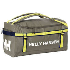 Helly Hansen Klassische Duffel Bag M - Fallen Rock