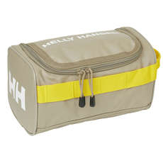 Helly Hansen Classic Wash Bag - Fallen Rock