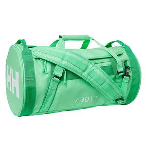 52ce0b7939 Helly Hansen Classic Duffel Bag 2 30L - Spring Bud