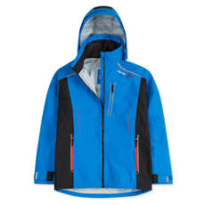 Musto BR2 Sport Sailing Jacket 2020 - Brilliant Blue