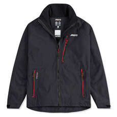 Musto Middle Layer Gore-Tex Blouson Jacket 2019 - Black