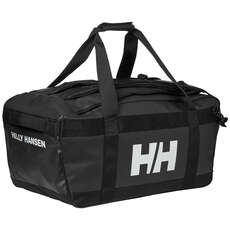 Helly Hansen Scout Duffle Bag Extra Large - 67443 - Noir