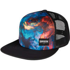 Mystic Paco Magic Cap - Teal