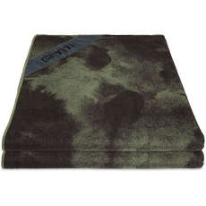 2020 Mystic Quick Dry Towel - Brave Green