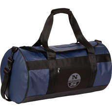 Duffle  North Sails - Azul Marino