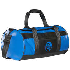 Sac De Sport North Sails  - Royal