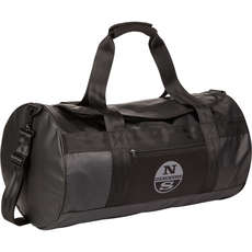 Duffle  North Sails - Negro