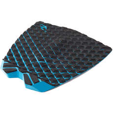 Rip Curl One Piece Surfboard Traction Pad - Azul - Bdgtp6