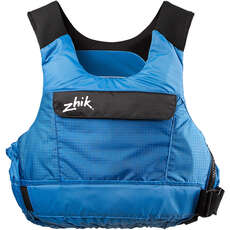 Zhik P3 Buoyancy Aid (PFD) - Blue
