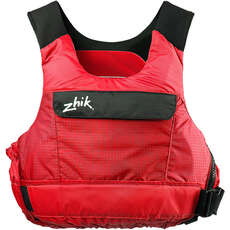Zhik P3 Buoyancy Aid (PFD) - Red