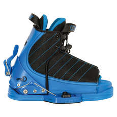 Wakeboots Connelly Boys Tyke Grom Design  - Nero
