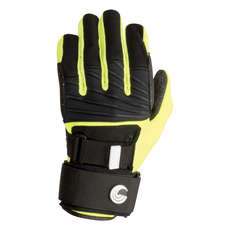 Guante  Connelly Claw 3.0 - Amarillo