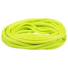 Connelly Value Safety 60 Feet 2 Person Tube Rope - Multicolor