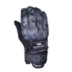 2020 HO Sports 41 Tail Inside Out Waterski Gloves