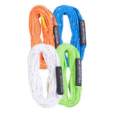 Ho Sports 4K 4 Rider Tube Rope