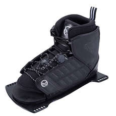 HO Sports FreeMAX Front Plate Water Ski Boot