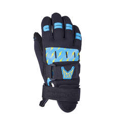 Guantes De Esquí Acuáticos  Ho Sports Kids World Cup