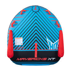 2020 Ho Sports Mavericks 2-Xt Tubo Remolcable