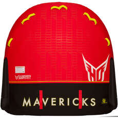 Ho Sports Mavericks 4 Riders Tubo Remolcable