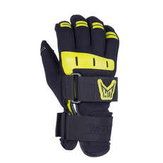 2020 HO Sports Mens World Cup Waterski Gloves