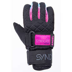 2020 HO Sports Syndicate Angel Waterski Gloves