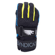Guantes De Esquí Acuático  Ho Sports Syndicate Legend