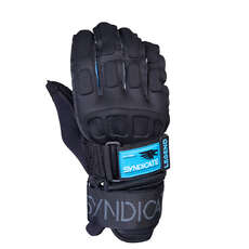 2020 HO Sports Syndicate Legend Inside Out Waterski Gloves