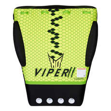 2020 Ho Sports Viper 2 Riders Tube