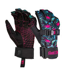 2020 Radar Lyric Inside Out Glove - Tropical