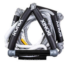 Ronix Knotted Surf Rope without Handle