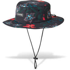 Sombrero Dakine No Zone  - Twilight Floral