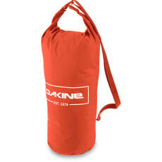 Dakine 20L Roll Top Dry Bag  - Sun Flare