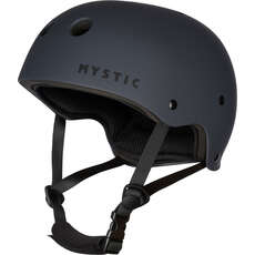 Casque Mystic Mk8 Kite & Wakeboard  - Gris Phantom
