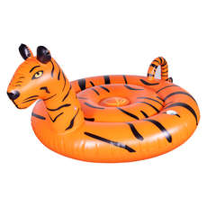 Ho Sports Tiger Float