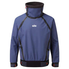 Gill Junior Dinghy Thermoshield Top - Ocean