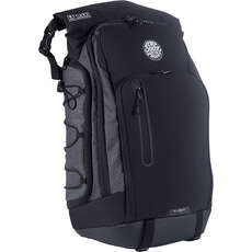 Rip Curl Flight 2.0 Surfpack Wet/Dry Bag