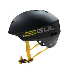 Gul Evo2 Watersports Helmet 2017 - Black