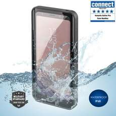 Funda Impermeable Active Pro Para Samsung Galaxy S8