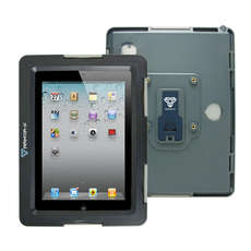 "Armatura-X Waterproof Case 10 ""per Ipad E Galaxy Tab 2,3,4"