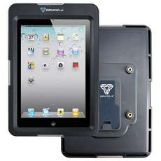 "Armor-X Waterproof Universal Tablet Case for 7 & 8"" Tablets - IPX8"